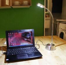 Unbranded USB Elegant Lamps