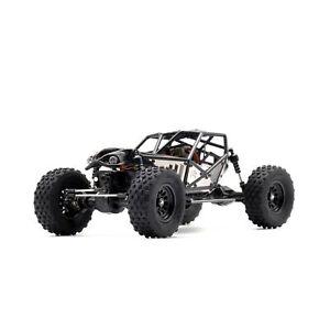 Orlandoo Hunter 1/32 Micro Crawler Rock Bouncer OH32X01 Assembly Kit