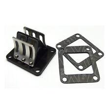 Tuning Membranblock Membran Einlasssystem Peugeot oder universal zum Hammerpreis