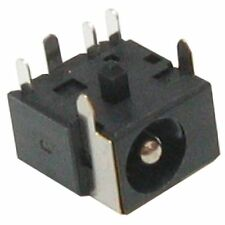 DC Power Jack for ASUS A6000 A3 A3G A3H A3V A3VC A3VP