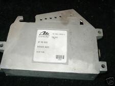 SAAB 9000 1993 93 ABS COMPUTER ANTI-LOCK BRAKE MODULE