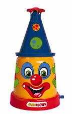 BIG Outdoor Wasser Spielzeug Garten Aqua Clown 800076548