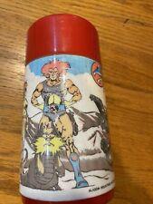 Thundercats Vintage Thermos