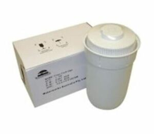 Waterworks Replacement Cartridge F-RB3C for the Waterworks Self Fill Bottle