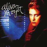 Alison Moyet - Alf (Deluxe Edition 2017) [CD]