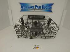New listing Kenmore Dishwasher Wpw10462394 Wp8539242 Wpw10082850 Upper Rack Used