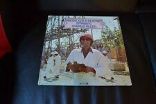 Pacific Gas & Electric Starring Charlie Allen Vinyl LP 1973 Dunhill – DSX-50157