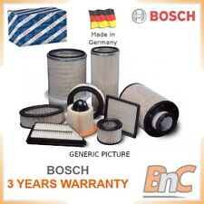 BOSCH AIR FILTER FOR NISSAN OEM F026400175 NA-2640