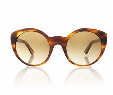 Ralph Lauren Cat Eye 100% UVA & UVB Sunglasses for Women