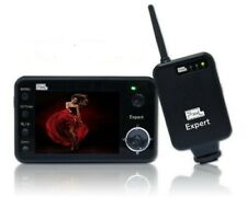 Pixel Expert Camera Wireless LCD Live View Remote Control for Canon