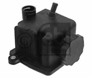 Steering Oil Tank 38802 Febi 0004600183 A0004600183 Genuine Quality Guaranteed