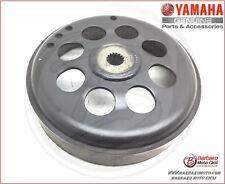 CLOCHE EMBRAYAGE AUTHENTIQUE POUR YAMAHA MAJESTY 400 et X-MAX 400 CLUTCH XMAX