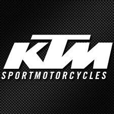 Stickers moto KTM Sport Haute Résistance Qualité Premium 690 Duke
