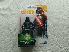"""Star Wars Darth Vader 3.75"""" Hasbro"""
