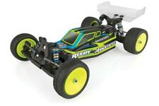 FREE SHIPPING! TEAM ASSOCIATED #90021 RC10B6.1D Team Kit