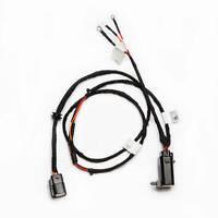 NEW OEM Polaris RZR One Set Speakerbar Harness - Easy Installation - 2882280