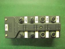 Allen Bradley 1792D-8BVT8D