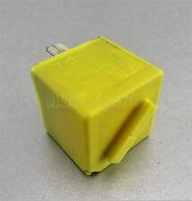 53-Land Rover (90-05) 4-Pin Yellow Relay 93BG-14N089-B1B BA V23136-B1-X33 40A