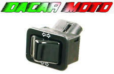 Interrupteur Clignotants Piaggio 50 NRG 1994 1995 1996 RMS 246110010