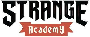 Strange Academy #2-4 | Choose Your Comic | Main & Variant | Marvel