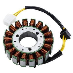New Stator Coil Fit For SUZUKI GSXR600 GSXR 600 GSX-R600 Magneto 2001-2005