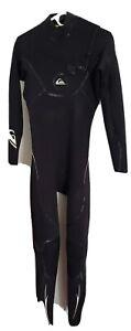 Quiksilver Dual Seal Treatment 3.5/3/2 Men's MT Wetsuit