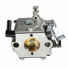 Stihl 028 028AV carburateur Carb pour tronçonneuse Super Tillotson HU-40D Walbro WT-B