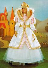 Disfraz de Carnaval Niña PEGASUS Cenicienta Al Danza T. 8/11 Años
