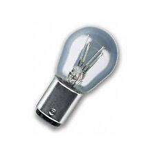 NEU! OSRAM Glühlampe, Tagfahrleuchte 7528-02B