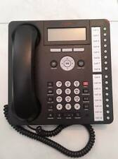 AVAYA 1416 IP Digital Deskphone 1416D02A-003  Telephone Handset +WARRANTY