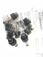 Pentax OF-B120 Suction & OF-B188 Air/Water Valve 90K, 90i, i10 & K10 Endoscopes
