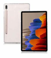 Slim Cover Pour Samsung Galaxy Tab S7 11 Pouces T870 T875 Coque IPAD Etui