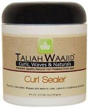 Taliah Waajid Curls, Waves - Naturals Curl Sealer, 6 oz