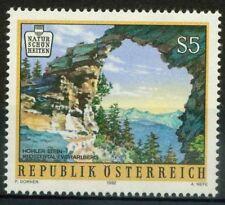 Autriche 1992 SG 2284 Neuf ** 100%