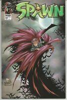 Spawn #58 : February 1997 : Image Comics