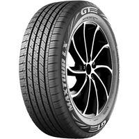 4 New GT Radial Maxtour LX 225/65R17 102H A/S All Season Tires