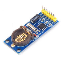 PCF8563T RTC Real Time Clock Module For Arduino Raspberry Pi DS1302/DS32 TDN