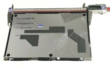LCD Panel Screen Surface Pro 5 1796 1798 M1004998-032
