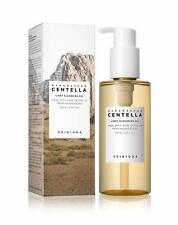 Skin1004 Madagascar Centella Light Cleansing Oil 200ml Made With Pure Centella
