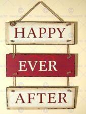 Love Happy Art Posters