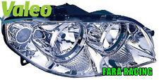 VALEO 088565 FARO FANALE ANT DX H7/H1 FIAT PUNTO 07/03>06/04