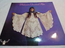 Melanie's Greatest Hits