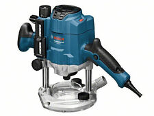 Bosch 230V Routers