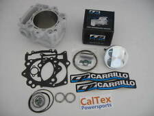 Yamaha Grizzly700 Cylinder Kit 105.5mm, Gasket,  CP Piston11:1,Fit Year2007-13
