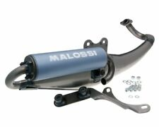 Each 4T Piaggio Zip 50 2001-2009 Exhaust Complete