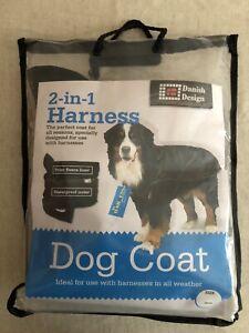 Staffie Staffordshire Bull Terrier Perro Plegable Paraguas Brolly-Auto Bolsa Abierta