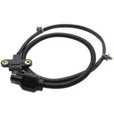 New Crankshaft Position Sensor For Hyundai Santa Fe GLS Sport 2.7L 3931038070
