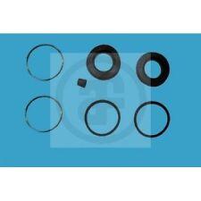 AUTOFREN SEINSA Repair Kit, brake caliper D4909