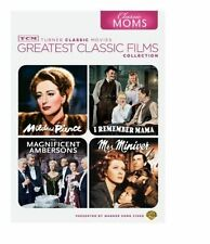 Joan Crawford Drama NR Rated DVDs & Blu-ray Discs