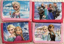 New hot 12pcs Princess children wallet Purses Party favor gift hot  CW01